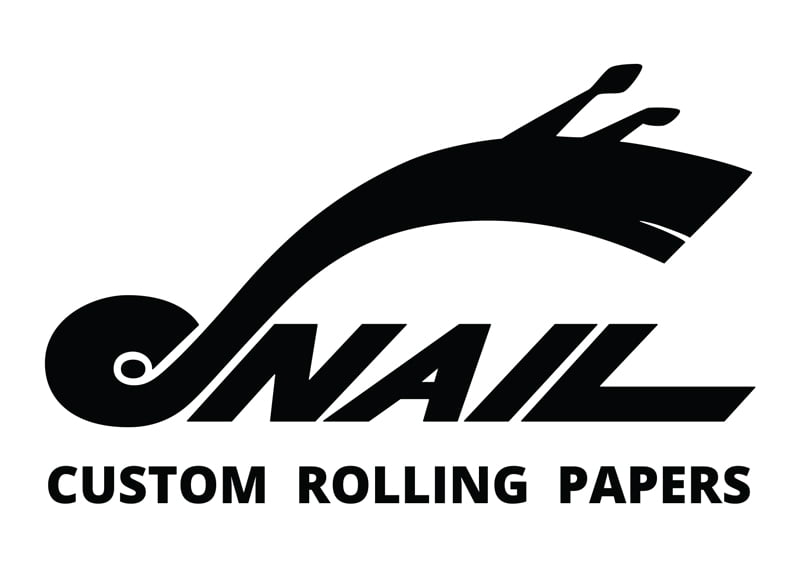 snailpapers com | No1 European Rolling Papers